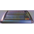 E-12 E-SERIES AUDIO MIXER (Shipping Contact Seller)