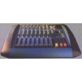 E-6 E-SERIES AUDIO MIXER (Shipping Contact Seller)