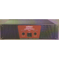 K10 Power Amplifier (Shipping Contact Seller)