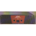 K12 Power Amplifier (Shipping Contact Seller)