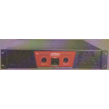 K2 Power Amplifier (Shipping Contact Seller)