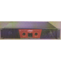 K4 Power Amplifier (Shipping Contact Seller)