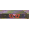 K6 Power Amplifier (Shipping Contact Seller)