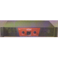 K8 Power Amplifier (Shipping Contact Seller)