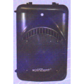KS-15H PA Speaker System (Shipping Contact Seller)
