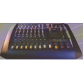 MX-8.2A MX-SERIES AUDIO MIXER